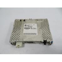 Mini Cooper Clubman S R55 Module, IBOC Radio Tuner 65129119363