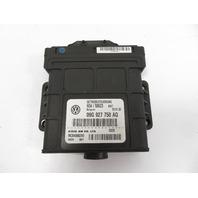 Audi TT MK1 Module, Automatic Transmission Control 09G927750AQ
