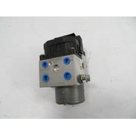 Porsche Boxster S 986 ABS Pump, Anti-Lock Hydraulic Brake 98635575500