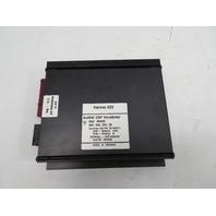 Porsche Boxster S 986 Amplifier, HAES OEM 98664532400