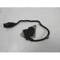 BMW Z4 E85 E86 Switch, Position, Automatic Transmission A5S325Z