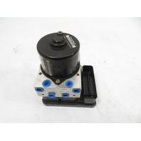 BMW Z4 E85 E86 ABS Brake Pump Anti-Lock DSC 6762867