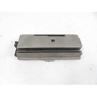 BMW Z4 E89 Amplifier, TOP-HiFi Lear 65129221624