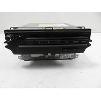 BMW Z4 E89 Radio, Navigation GPS CD Player AM FM CIC 65129213401