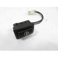 BMW Z4 E89 Switch, Heated Steering Wheel 61319143639