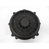 15-18 Porsche Macan 95B Speaker, Door, Front 7PP035454H Burmester
