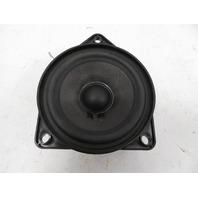 15-18 Porsche Macan 95B Speaker, Door/Quarter, Front/Rear 7PP035415G Burmester