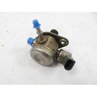 15-18 Porsche Macan 95B Fuel Gas Pump, High Pressure 94611031561 3.0L