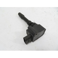 15-18 Porsche Macan 95B Ignition Coil, OEM 94660210400 3.0L