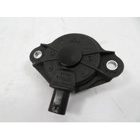 15-18 Porsche Macan 95B Actuator, Camshaft Timing 94610505377 3.0L