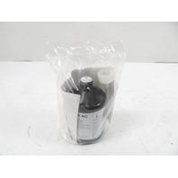 15-18 Porsche Macan 95B Tire Sealent Kit, TMS OEM