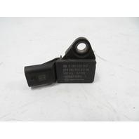 15-18 Porsche Macan 95B Sensor, MAP Manifold Air Pressure Intake 0261232012