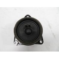 15-18 Porsche Macan 95B Speaker, 7PP035416C Burmester