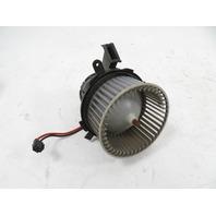 15-18 Porsche Macan 95B Blower Motor, HVAC Heater Air Conditioning