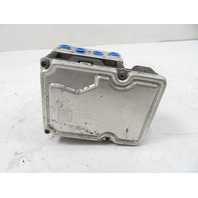 15-18 Porsche Macan 95B ABS Brake Pump, Anti-Lock Hydraulic 95B907379D