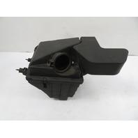 BMW Z3 E36 Airbox, Air Intake Box 1.9L 96-97 13711743314