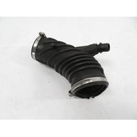BMW Z3 E36 Intake Boot Hose Elbow, 1.9L M44 13711247031