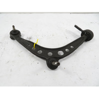 BMW Z3 E36 Control Arm, Front Right Lower