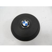 BMW M6 E63 Airbag, Sport Steering Wheel Round 33677298902