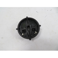 BMW M6 E63 Motor, Power Side View Exterior Mirror, Left or Right