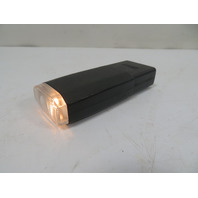 BMW M6 E63 Flashlight, Rechargeable Hand Lamp 6962052