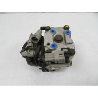 92-00 Lexus SC300 SC400 ABS Actuator Unit, Hydraulic Pump & Motor 44510-24040
