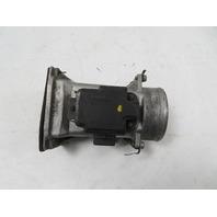 92-00 Lexus SC300 SC400 Sensor, Mass Airflow MAF OEM 22204-42011