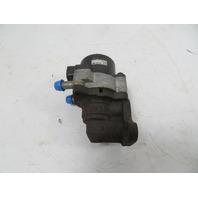 92-00 Lexus SC300 SC400 Valve, EGR Secondary Air Injection 25620-50020
