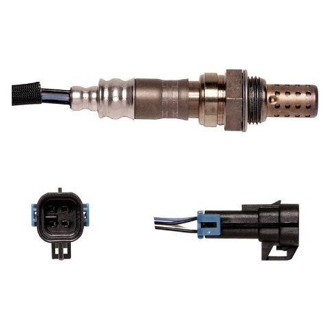 Denso Oxygen Sensor 234-4018 OE Style