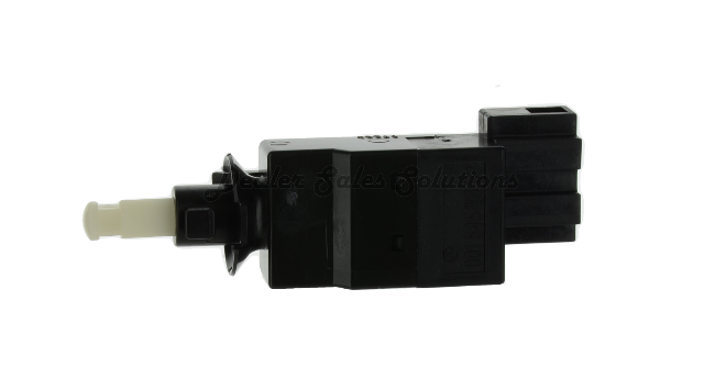 Mercedes-Benz Genuine Brake Light Switch E55 AMG E500 E350 E320 CLS55 AMG CLS500