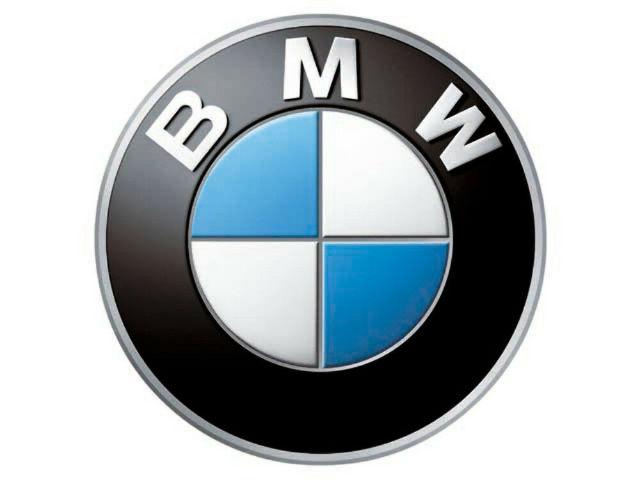 Genuine BMW X5 E53 E70 X6 E71 Radiator Drain Plug NEW 17117571988