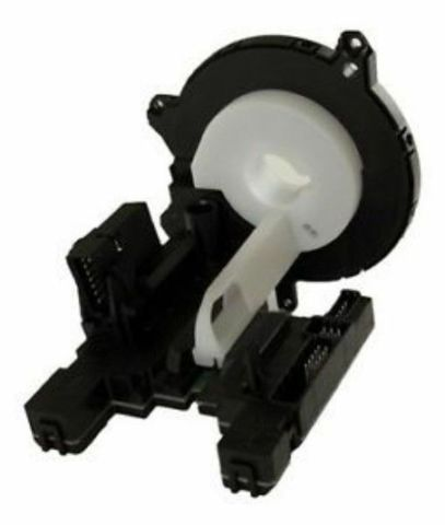 For Mercedes ML350 Stability Control Steering Angle Sensor Genuine 51668PB