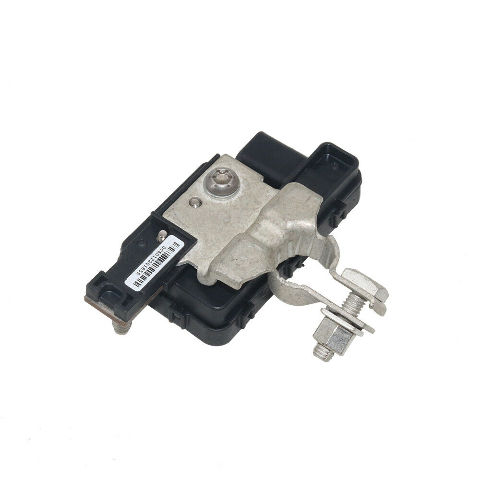 New Genuine Honda Sensor Assembly Battery 38920T2AA04 OEM
