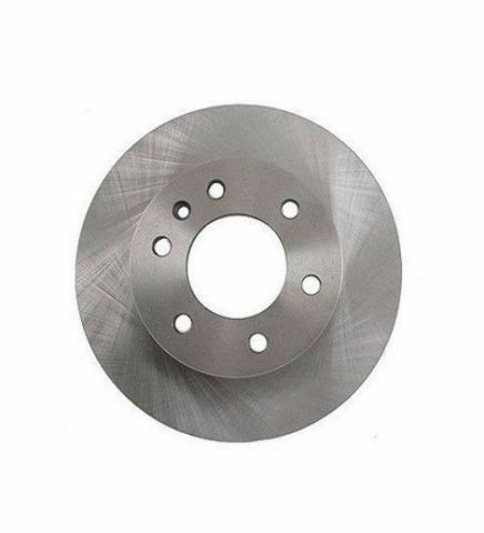 With Two Years Manufacturer Warranty Brake Pads Include Hardware Front Disc Brake Rotors and Ceramic Brake Pads for 2014 Mercedes-Benz Sprinter 2500