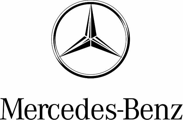 Genuine Mercedes-Benz Center Cover 906-689-00-37-7K28