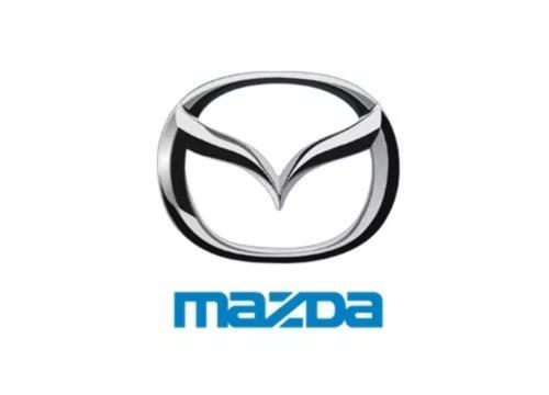 LFJD18110 Genuine Mazda PLUG,SPARK LFJD-18-110