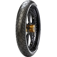 120/70B21 68H METZELER TIRE ME 888 MARATHON ULTRA FRONT BLACKWALL TIRE