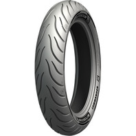 120/70B21 68H MICHELIN COMMANDER III CRUISER FRONT TIRE FOR HARLEY 21x3.5