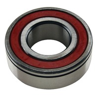 25 MM SEALED WHEEL BEARING FOR  2008 & UP HARLEY 25MM ABS WHEELS