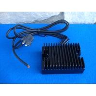 32 AMP BLACK VOLT REGULATOR HARLEY SOFTAIL BIG TWIN EVO 89 & UP REP OEM 74519-88