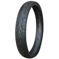 "120/50-26 26"" VEE RUBBER BLACKWALL FRONT TIRE M30202 FOR HARLEY CHOPPER"