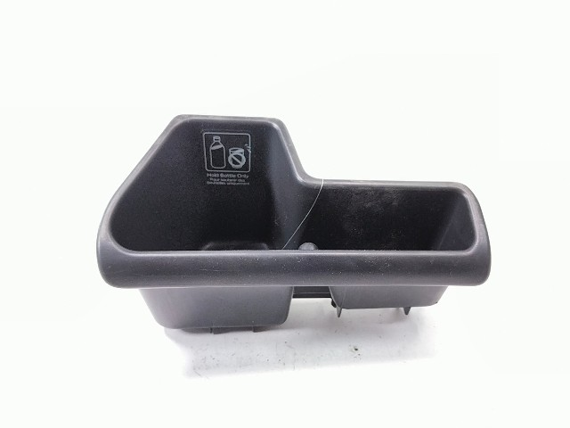 TOYOTA 66992-35010-B0 Cup Holder