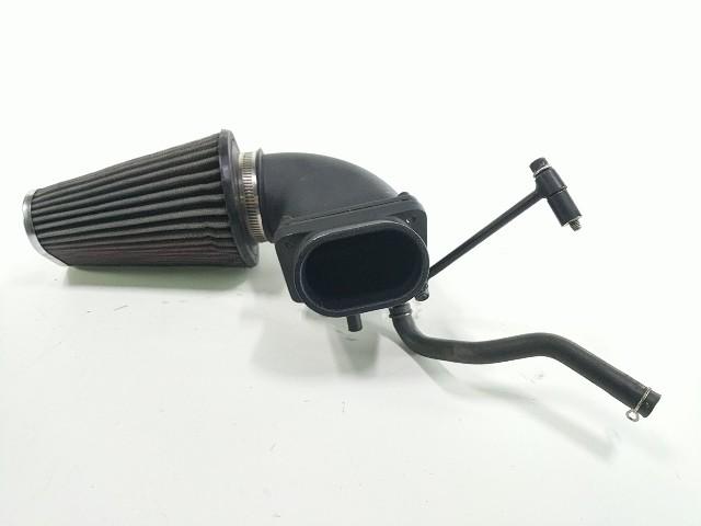 K/&N Performance Air Filter Fits SUZUKI M109R BOULEVARD 2010 2011 2012 2013