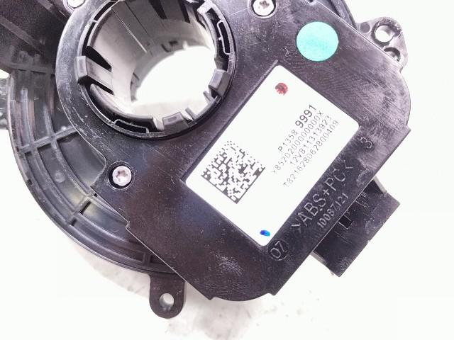 13589991 Steering Wheel Angle Sensor New OEM GM 2017-17 Regal CTS Corvette