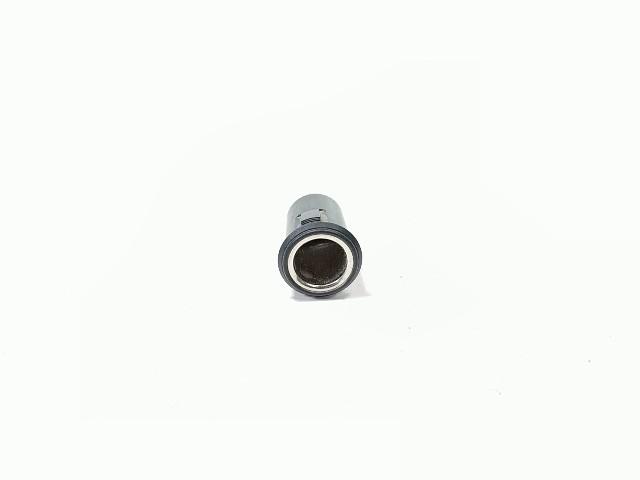 Polaris Ranger 400 500 570 800 900 1000 12 Volt Outlet Plug Receptacle 4012393