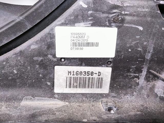 Blower Fan Speed Resistor FOR Some Holden Apollo JK JL