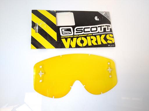 SCOTT LENS//WORKS NS//89X//87//83 206710-119