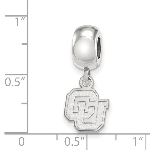 Roy Rose Jewelry Sterling Silver Antiqued Cross Pendant