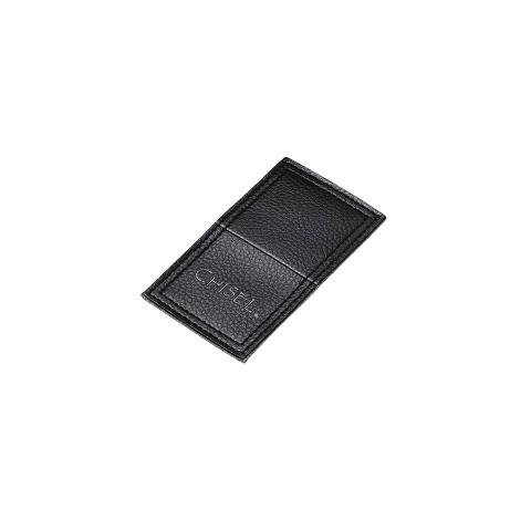 Titanium Enameled Flat 6mm Satin /& Polished Band Size 9 Length Width 6