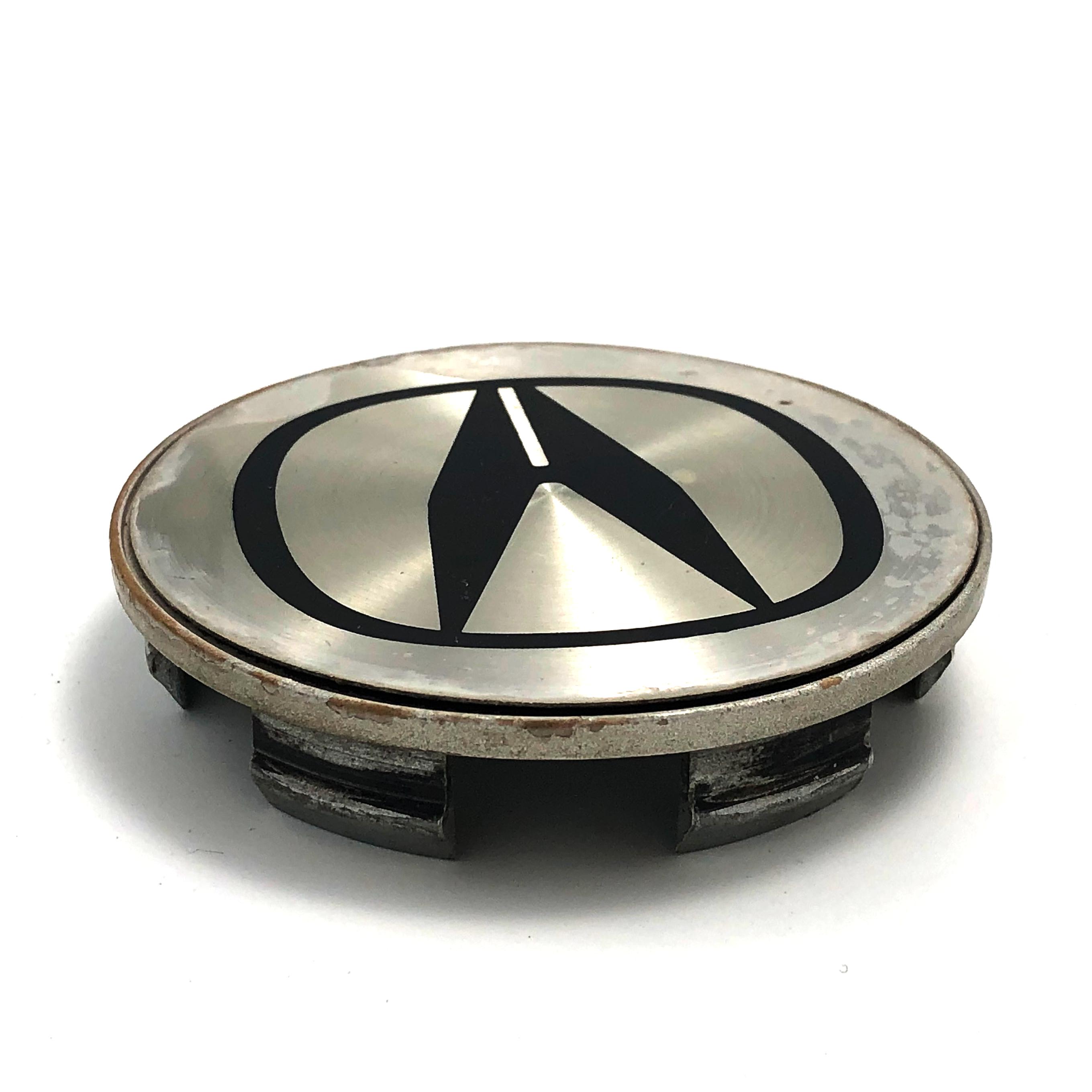 Acura TL EL MDX CL CSX Alloy Wheel Center Cap OEM 44732